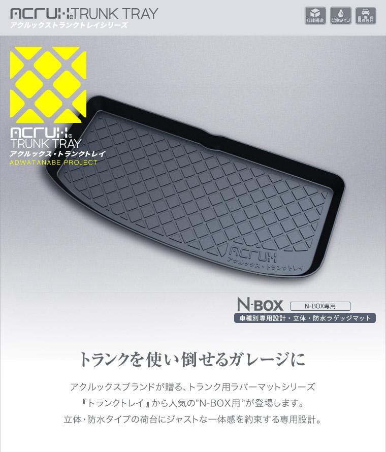 �ڥۥ���� N-BOX/N-BOX���������ѥȥ�ȥ쥤 H23/12����ʥ饲�å��ޥå� �饲�����ȥ쥤 �������ޥå� �ȥ�ޥå�) CUSTOM n�ܥå��� JF Ω�� �ɿ� �������/�����ȥɥ�/�쥸�㡼��