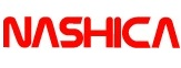 NASHICA (ナシカ)製品一覧へ