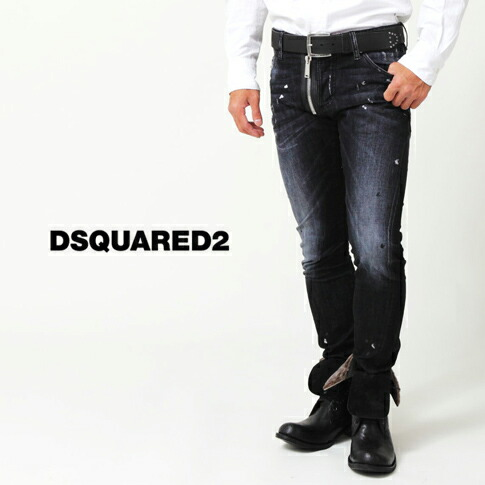 dsquared2 italy contact