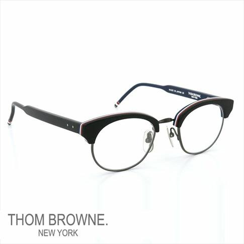 glasses just for fashion  glasses just for fashion