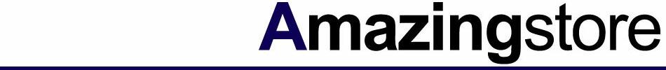 Amazingstore:日本最大の帽子の品揃えを誇るAmazingstoreの楽天内ショップ