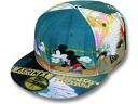 New era NEW ERA DISNEY MICKEY MOUSE Disney Mickey Mouse