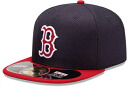 NEW ERA BOSTON RED SOX new era Boston Red Sox