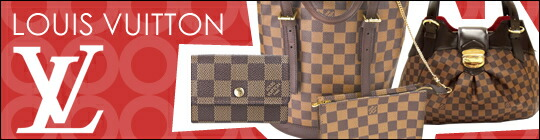 �륤�����ȥ� LOUIS��VUITTON