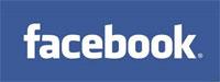 カーピカルJAPAN facebookページ