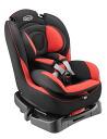 Car seat G-FLOW