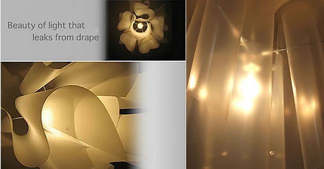 LED4灯スポットライト【LATINA】