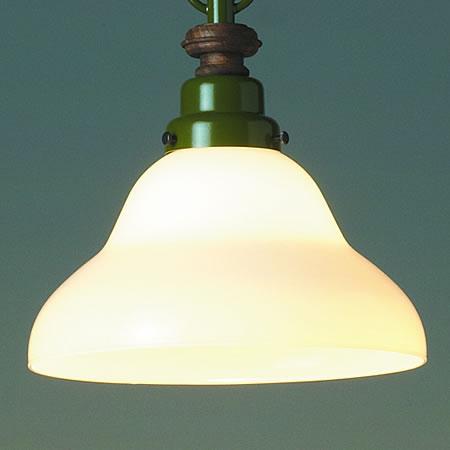 1灯ペンダントライト【Cassiopeia】カシオペア
