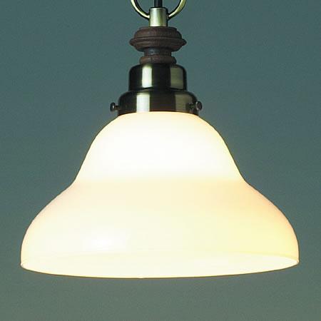 3灯ペンダントライト【Cassiopeia】カシオペア