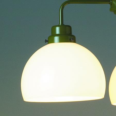 3灯ペンダントライト【Taurus】タウルス 後藤照明