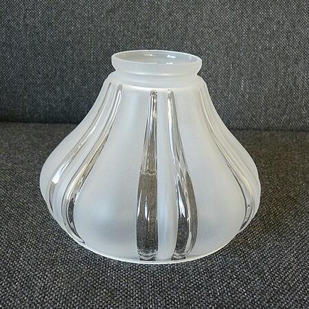 1灯 ガラス ペンダント ライト AGLIO アグリオ
