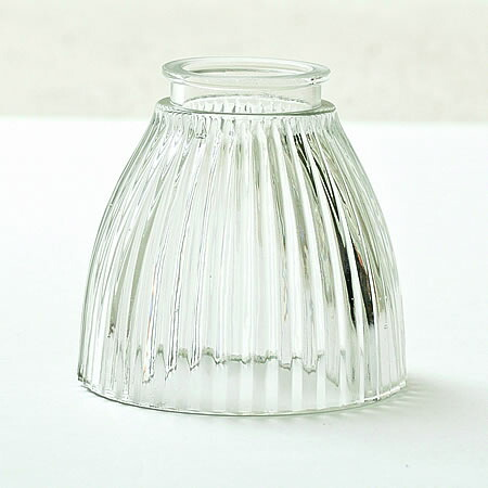 3灯ガラスペンダントライト【Rudy-dangle3】ルディダングル3