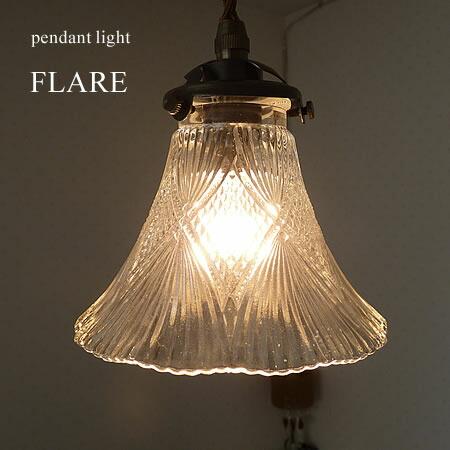 FLARE フレア【FC-02C】