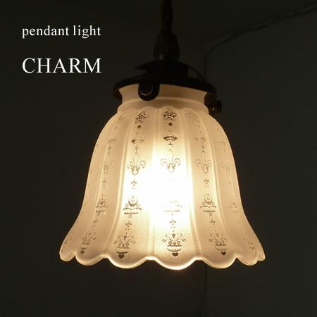 CHARM チャーム【FC-1919】