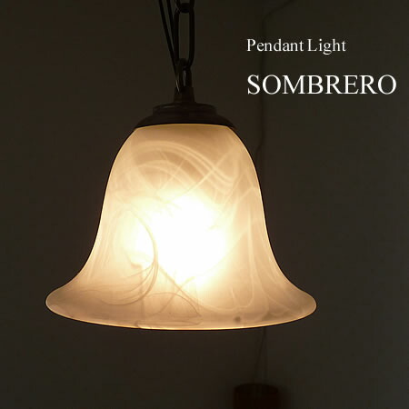 SOMBRERO ソンブレロ【FC-416】