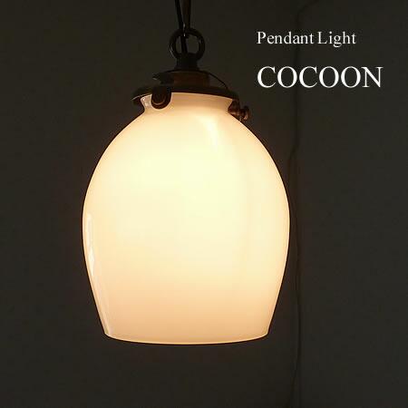 COCOON コクーン【FC-NTU】