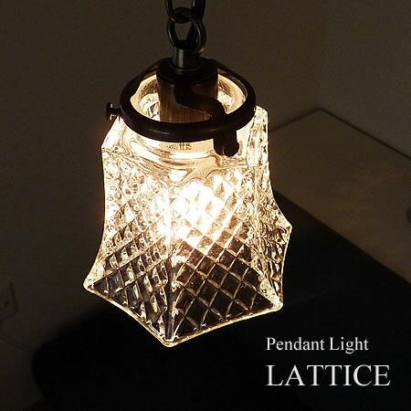 LATICE ラティス【FC-007】