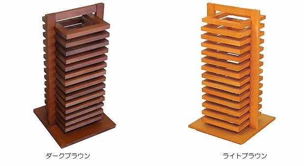 1灯テーブルライト HIKIDASHI ヒキダシ Flames フレイムス