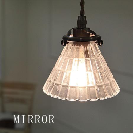 MIRROR ミラー【FC-318】