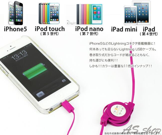 �饤�ȥ˥����֥� ������� ��뼰 lightning usb ���� iphone6s