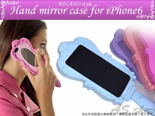 iphone6s������ ��� iphone6 iphone ���ꥳ�� �ϥ�ɥߥ顼