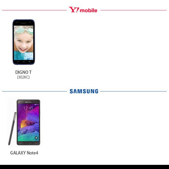 ���ޥ� �ݸ�ե���� �������饹 iphone galaxy xperia
