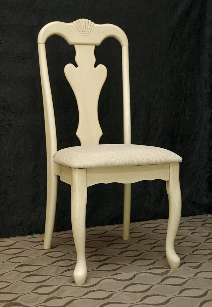 クラシック家具、チェア