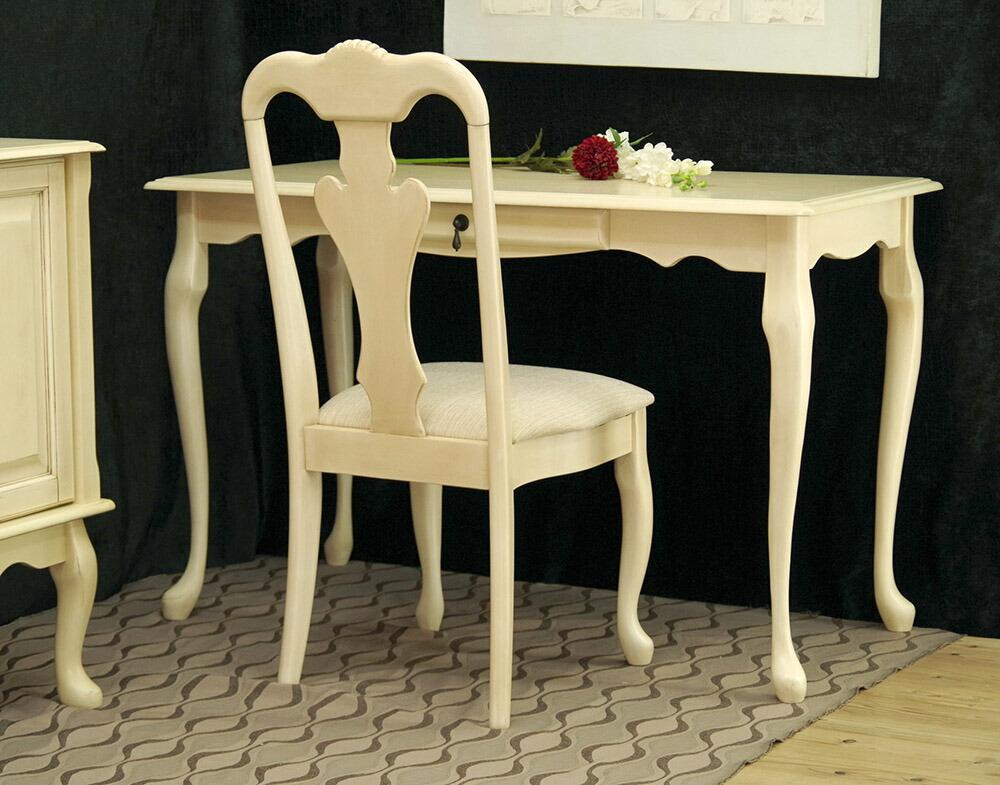 クラシック家具、コンソールテーブル
