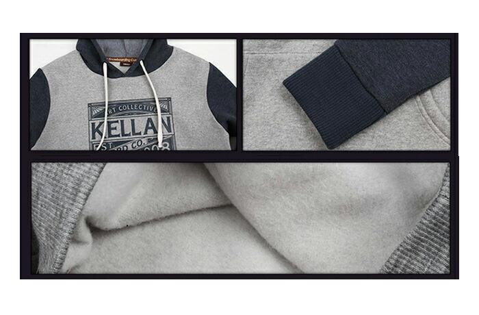 ニット帽 KELLAN  ケラン MELANGE BEANIE スノーボード スノボー スノボ ウエア ウェア ストリート スケートボード スポーツー 韓国製 スキー ゴルフ アウトドア 防寒グッズ