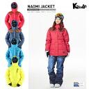 Naomi-jacket01