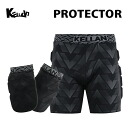 Protec01