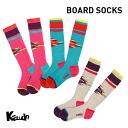 Socks06