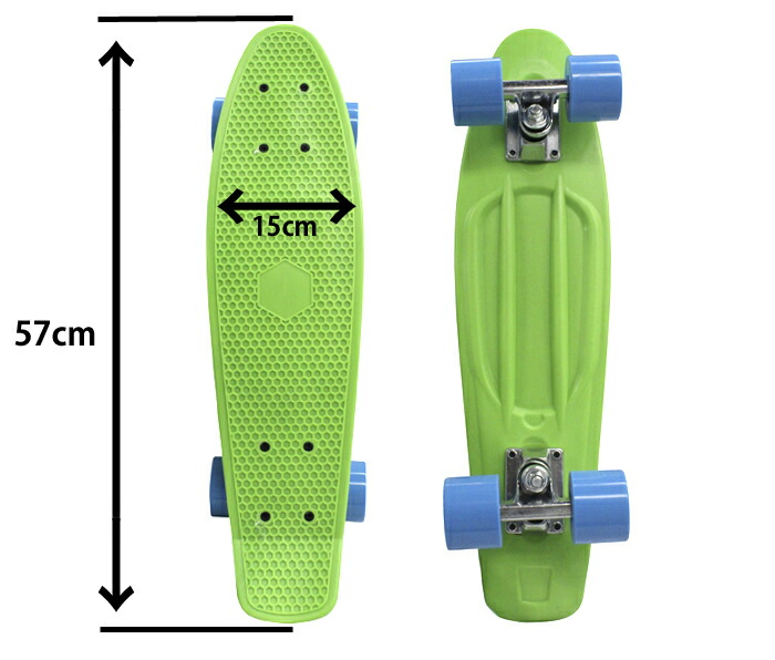�������ȥܡ��ɡ�GC �ߥˡ����롼�����ܡ��� GC MINI CRUISER SKATEBOARD �ڥ���ץ꡼�ȡ��ڥˡ������� �����ܡ� SK8 �������ȥܡ��ɡ� �������оݾ��� �����ܡ� ������ ���å� �ץ쥼��Ȥ� �ǥå�
