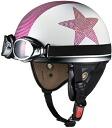 Doddo-pink-star