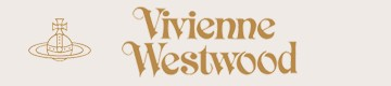 ヴィヴィアン・ウエストウッド