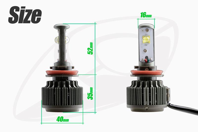 亮度最后 HID 也超过了 ! 这是介绍的 LED 灯泡。 是的阀门采用高亮度 LED 芯片 (台湾产),显著提高亮度和耐久性。 值得注意的是警告对消和噪声抵消断开与识别灯警告灯由进口的车和豪华车的激增和电脑玉为防止和制止电噪声,噪声过滤设备齐全,多功能一体式 LED 灯泡是 这是设备如镇流器过大功率 LED 灯泡,在安装过程中需要空间。 本产品是所有于一身 ! 在普拉上安装已完成。 和锋利程度的 LED 灯的优点光、 热、 太阳缺乏、 纯白色的颜色温度和阀门本身的速度这充分利用特殊部位。 -我们新的阀