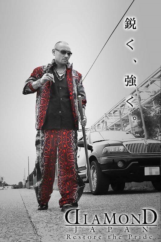 长袖设置性别的邪恶邪恶 ra 系列黑帮洋基性恶恶罗 dj-021 红蛇蛇开关