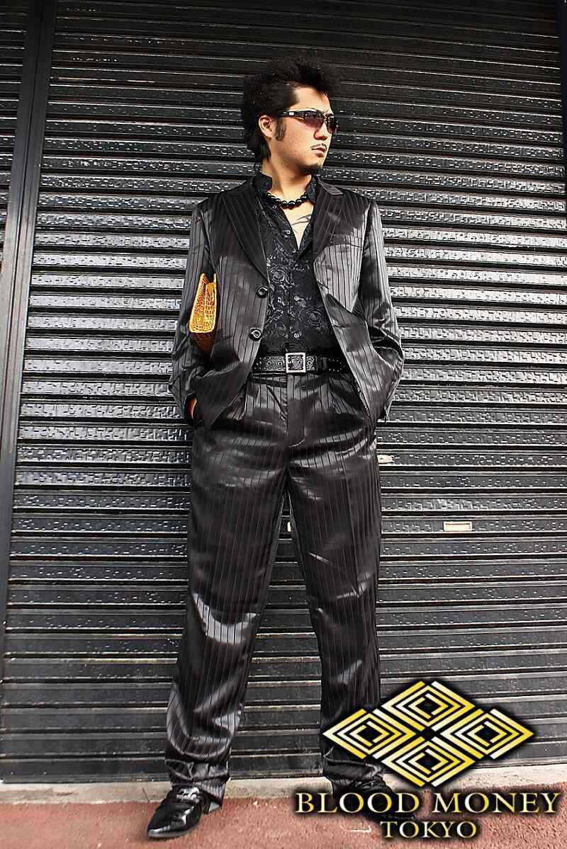 yakuza clothing style - photo #46