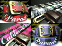 Check the cursive and marijuana is very popular! Casual & meaning of print belt 20 / brother / casual / plum kurisu / meaning / meting and ギャルオ and this /EXILE / ITA / Walther ■ black / red / Pink / Purple
