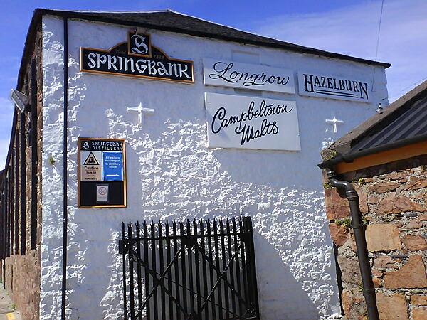 ���ץ�Х�springbank��