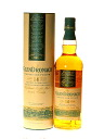 GLENDRONACH Virgin Oak 46% 70cl