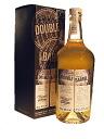 Double Barrel ARDBEG&GLENROTHES 9YO 46% 70cl Douglas Laingaing