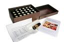 Aroma of whisky aroma Kit 24 sample aroma Academy