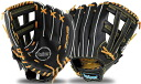 A shock special price! Rubber-ball all-round glove Kaiser ranking first place product! [baseball article / glove]