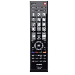 テレビ・AV機器用