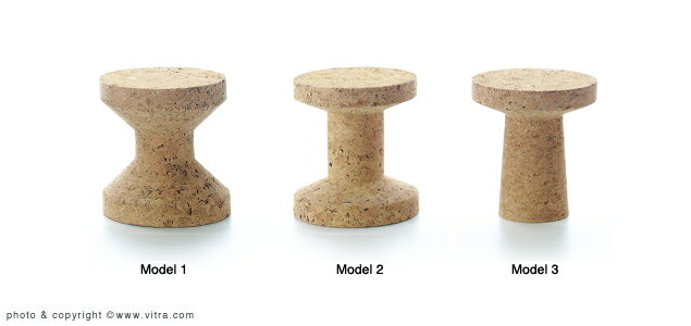 莫里森是独特的软木家具的介绍