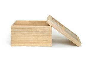 東屋 桐/米櫃(米びつ)10kg/1合用マス付 [ライスストッカー/米びつ 10kg おしゃれ]