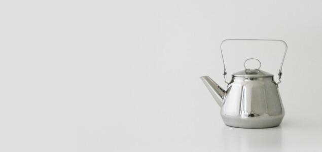 ケトル やかん おしゃれ かわいい kettle かもめ食堂 北欧 雑貨 食器 ドリップ お洒落 オシャレ 御洒落 おシャレ デザイン design