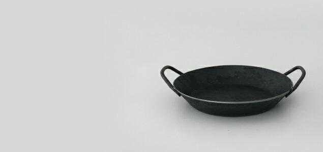 turk ターク クラシック 鉄 フライパン グリルパン 鉄フライパン IH対応 人気 鋳物