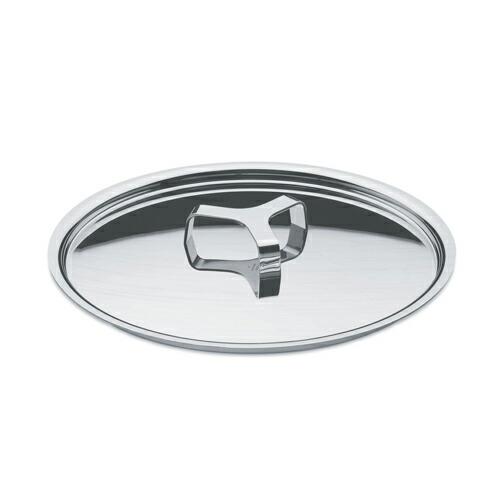 厨房用品 锅·平底锅 平底锅 品项详细资料   莫里森设计的碧玉比家居